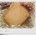 紅豆山藥糙米土司.jpg