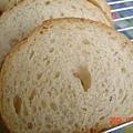 法國麵包:TDM整型法