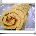香蔥魚鬆捲-2