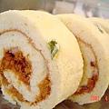 香蔥魚鬆捲-3