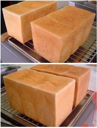 龐多米中種法mix3.jpg