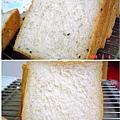 龐多米中種法mix6.jpg