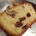 2012胖蛋糕季開始-2