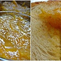 柑橙果醬-3