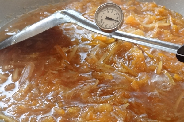 柑橙果醬-1