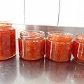 金棗果醬-1