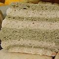 綠茶燕麥捲-3.JPG