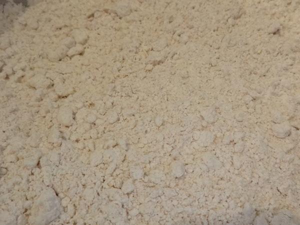 奶油麵粉混合.JPG