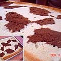 乳牛蛋糕捲-1