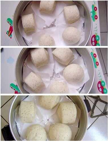 玄米mix3.jpg