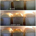 肉桂地瓜土司-3.jpg