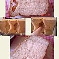 紅麴全麥土司-5