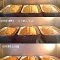 糖油打發胖蛋糕-6