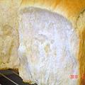 液種香草燕麥土司-2