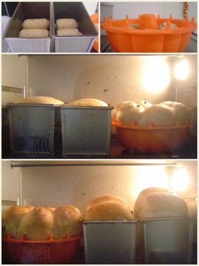 香草麵包.jpg