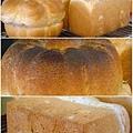 香草麵包1.jpg