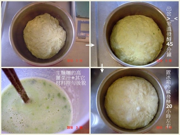 液種高麗菜.jpg