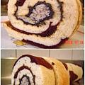 乳牛蛋糕捲-5