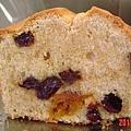 金棗胖蛋糕-3