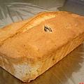 金棗胖蛋糕-1