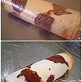 乳牛蛋糕捲-4