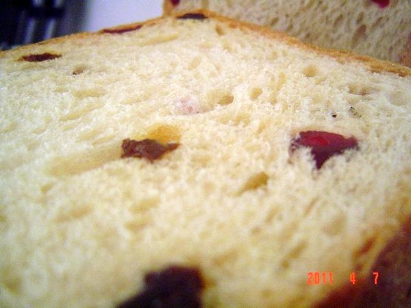 乾果麵包-8.JPG