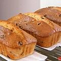 攪拌機:巫婆版胖蛋糕-1