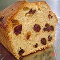 攪拌機:巫婆版胖蛋糕-3