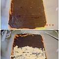 乳牛蛋糕捲-3
