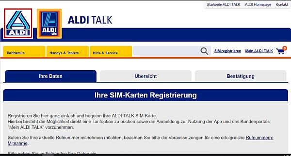 ALDI TALK 1.png