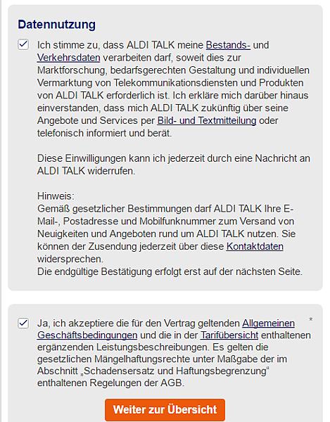 ALDI TALK 7.png