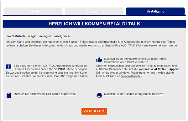 ALDI TALK 9.png