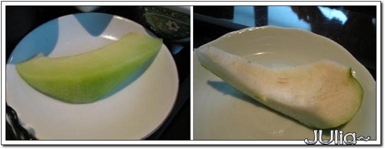 八幡日本料理.jpg