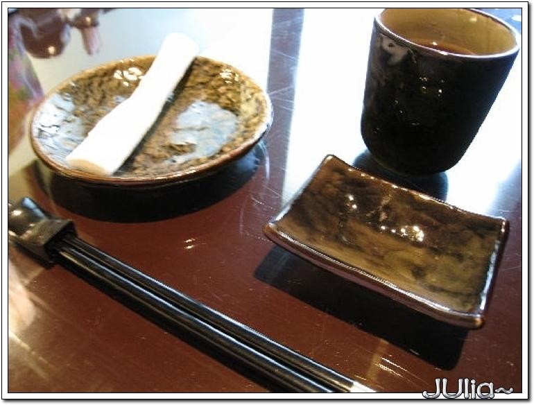 八幡日本料理 (2).jpg