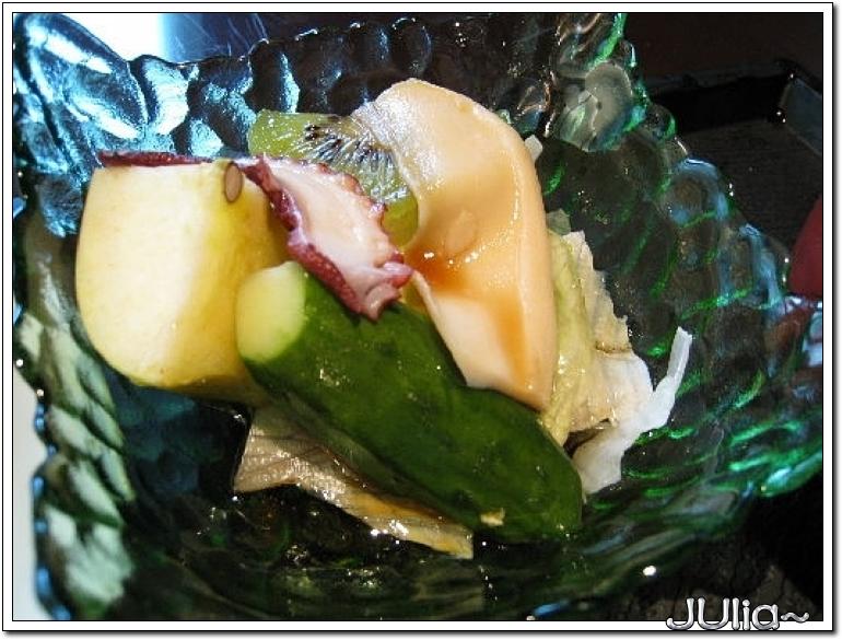 八幡日本料理 (9).jpg