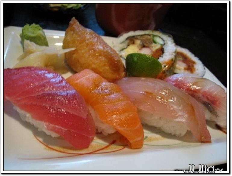 八幡日本料理 (10).jpg