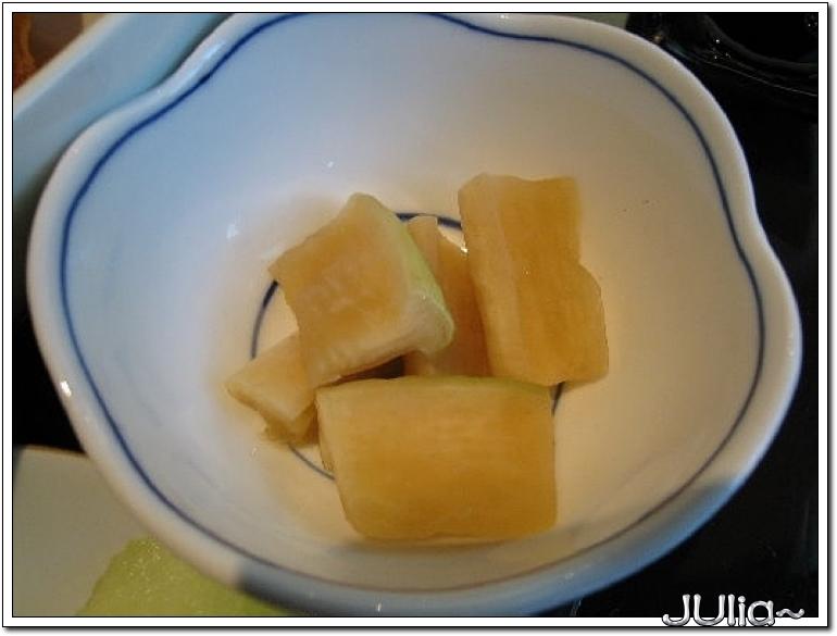 八幡日本料理 (18).jpg