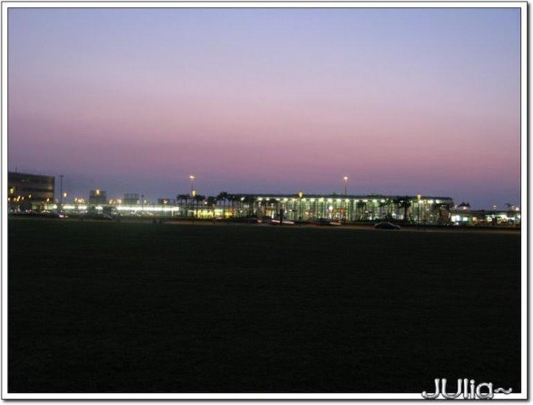 站前廣場 (12).jpg