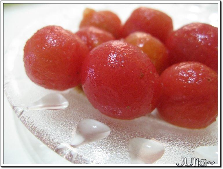 梅汁番茄.jpg