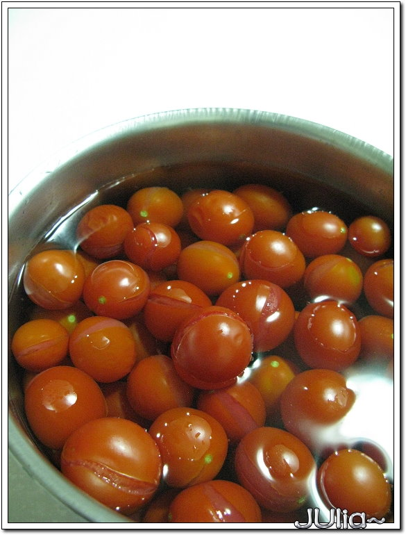 梅汁番茄 (2).jpg