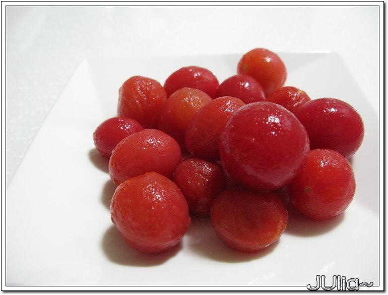 梅汁番茄 (3).jpg
