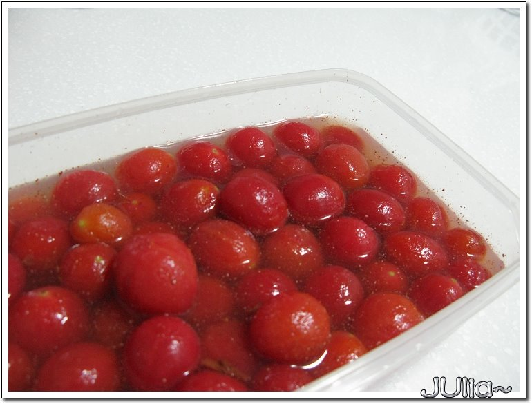 梅汁番茄 (4).jpg