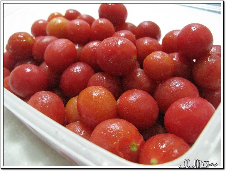 梅汁番茄 (5).jpg