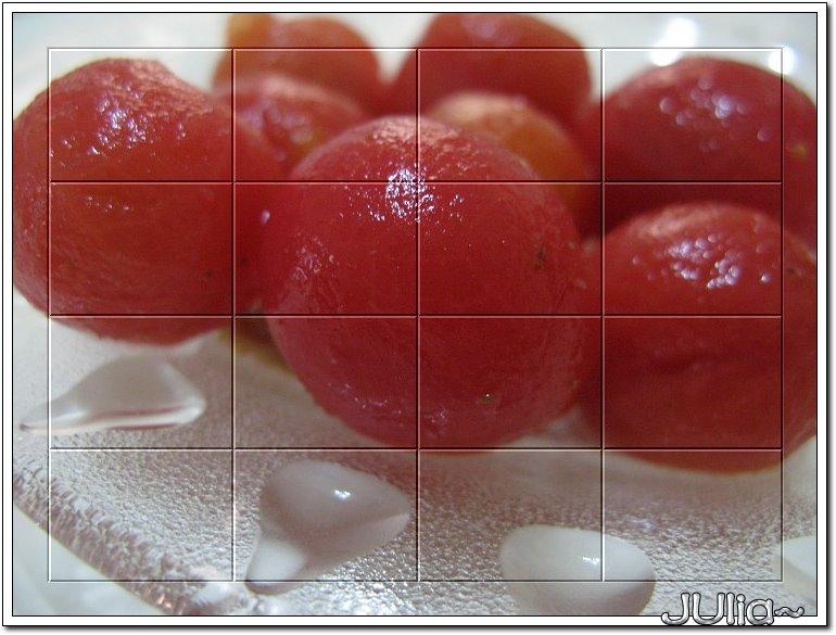 梅汁番茄 (6).jpg