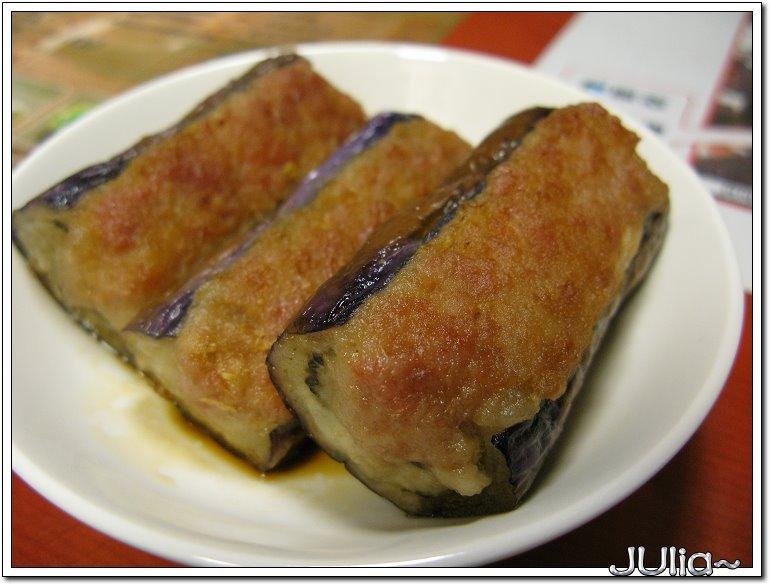 老大秋 (12).jpg