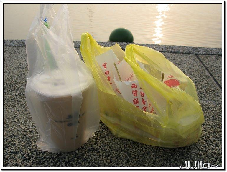 鹽酥雞 (3).jpg