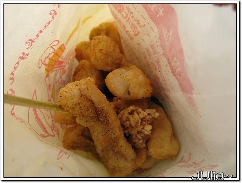 鹽酥雞 (5).jpg