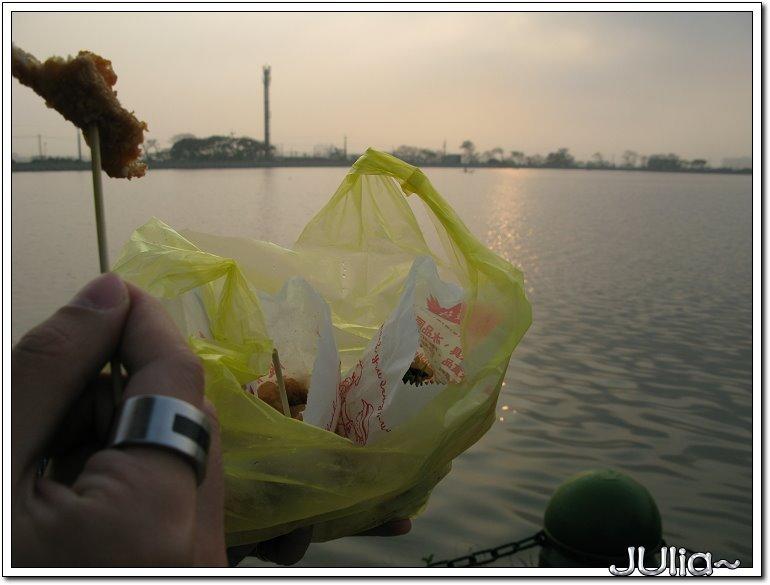 鹽酥雞 (8).jpg