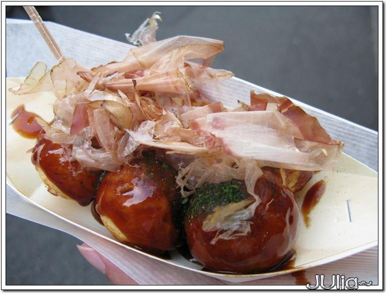 章魚小丸子 (5).jpg