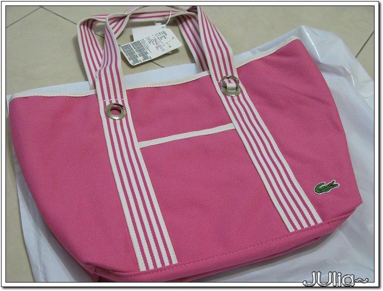 袋子 (4).jpg
